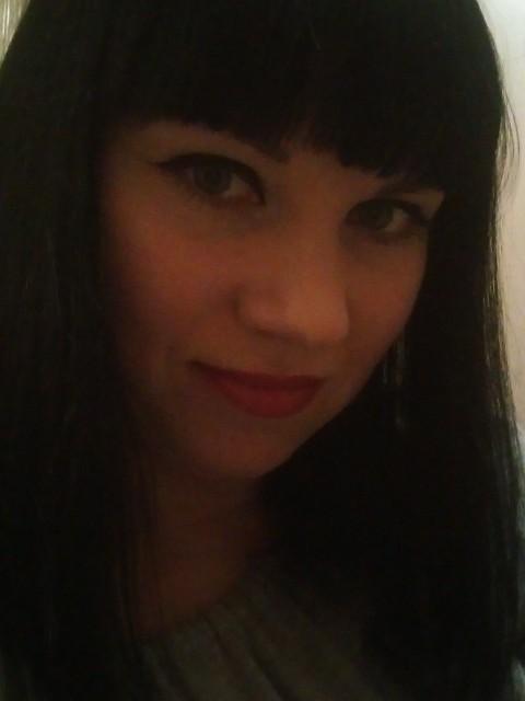 Елена, Россия, Анапа, 37 лет