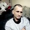 Александр, Украина, Одесса, 48 лет, 1 ребенок. Одинокий уставший путник ищу глоток чистой воды из родника любви и понимания