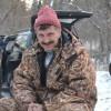 Александр, Россия, Бутурлиновка, 49 лет, 1 ребенок. Познакомлюсь для создания семьи.