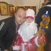 Роман Кондратьев, Наро-Фоминск, 35 лет, 1 ребенок. Хочу найти девушку и будущею жену