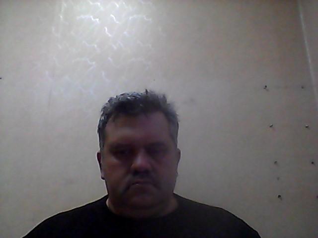 Михаил, Россия, Балашиха, 55 лет