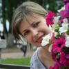 Анна (Россия, Санкт-Петербург)