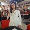 Анастасия, Россия, Москва, 32 года, 1 ребенок. Хочу найти серьезные отношения