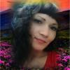 Елена, Россия, Киров, 31 год, 2 ребенка. ...