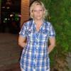 Марина, Россия, Таганрог, 49 лет. Хочу найти Мужа