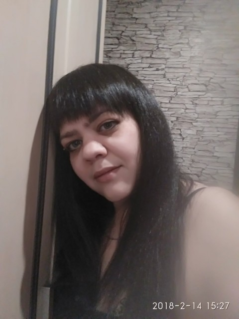 Онлайн Знакомства С Девушками Из Воронежа