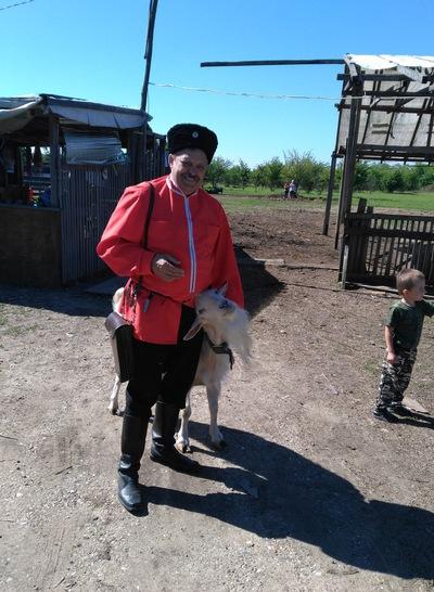 Владислав Артемов, Россия, Краснодар, 58 лет. Познакомиться с мужчиной из Краснодара