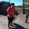 Владислава Артемова