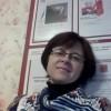 Екатерина, Россия, Щёлково, 39 лет, 1 ребенок. Она ищет его: Надежного, верного, уравновешенного, без вредных привычек( кроме курения), ценящего домашний уют