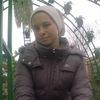 Анастасия Савченко, Казахстан, Шымкент, 25 лет, 2 ребенка. Хочу найти Хорошего для детей папу