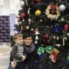 Наталья, Россия, Смоленск, 37 лет, 1 ребенок. Познакомиться с девушкой из Смоленска