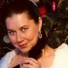 Ирина, Россия, Ижевск, 33 года, 2 ребенка. Творческая, позитивная.