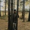 Кунсылу Шарипова, Не указано, 55 лет, 2 ребенка. Хочу найти Мне наверное нужен такой человек,который любит тоже природу,я всегда говорю , мне рыбак или охотник