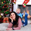 Екатерина, Украина, Одесса, 29 лет, 1 ребенок. Хочу найти Мужчину, мужа и отца ребенку