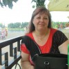 наташа, Россия, Тверь, 39 лет. Хочу найти друга