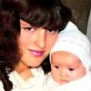 Счастливая Мама, Россия, Керчь, 23 года, 1 ребенок. Хочу найти Узнаешь при общении