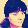 Марина, Россия, 36 лет, 1 ребенок. Знакомство с матерью-одиночкой из Воронежа