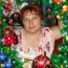 Ирина (Россия, Шарья)