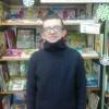 Алексей, Россия, Киров, 45 лет. Хочу найти Подругу для общения