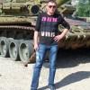 андрей филинов, Россия, Калуга, 43 года, 1 ребенок. Хочу встретить женщину