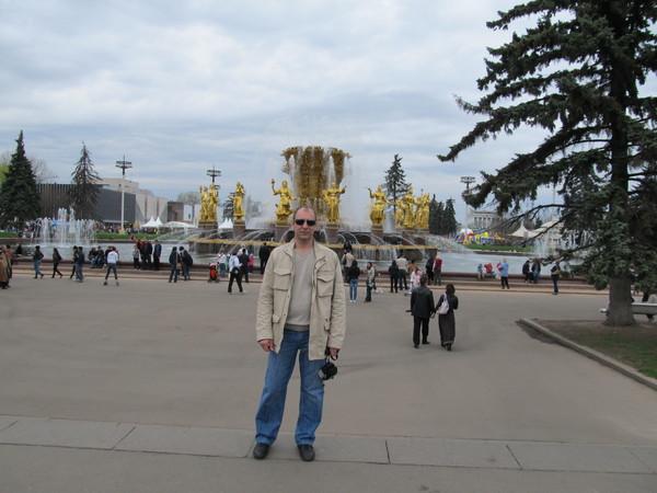 сергей, Россия, Сасово, 47 лет