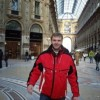 Олег, Россия, Одинцово, 43