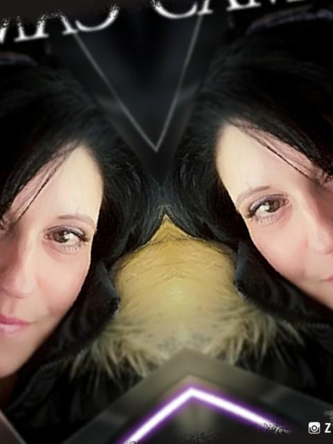 Алёна, Россия, Климовск, 41 год