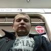 Андрей Мороз, Беларусь, Гродно, 24 года. Познакомлюсь для создания семьи.