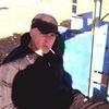Алексей Элеонов, Украина, Донецк, 29 лет, 1 ребенок. Сайт знакомств одиноких отцов GdePapa.Ru