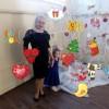 Юлия, Россия, Пятигорск, 40 лет, 1 ребенок. Хочу найти Мужчину  для жизни