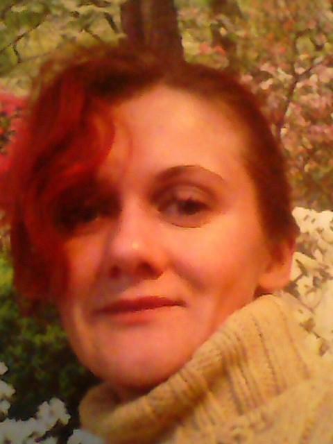 ,Татьяна, Россия, Вытегра, 34 года