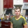 Михаил, Россия, Конаково, 28 лет. Хочу найти понимающего человека
