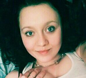 Ксения, Россия, Иваново, 29 лет