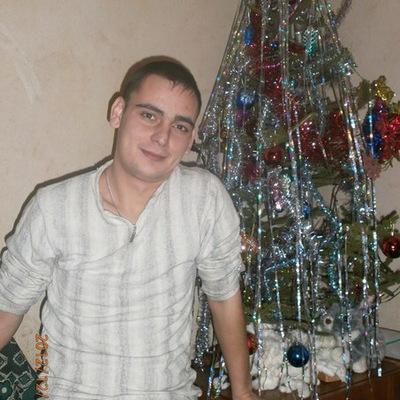 Александр Комаров, Россия, Шуя, 32 года