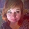 Алла, Украина, Днепропетровск, 33 года, 1 ребенок. Сайт одиноких матерей GdePapa.Ru