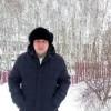 Айрат, Россия, Казань, 43 года. Нормальный