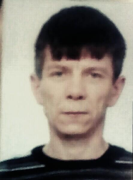 Олег, Россия, Сходня, 48 лет