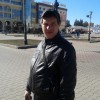Oleg, Россия, Курск, 45 лет. Сайт одиноких отцов GdePapa.Ru