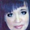 Людмила, Россия, Брянск, 41 год, 1 ребенок. Хочу найти мужчину для создания семьи..порядочного и доброго..желательно военнослужащего