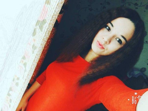 Елена, Россия, Конаково, 20 лет