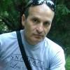 Сергей, Узбекистан Ташкент, 52 года, 1 ребенок. Хочу найти Не сильно полная, приятная внешность и не замкнутость меня будет радовать. Люблю ухоженную и серьёзн