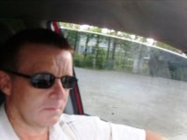 Павел, Россия, Сясьстрой, 47 лет