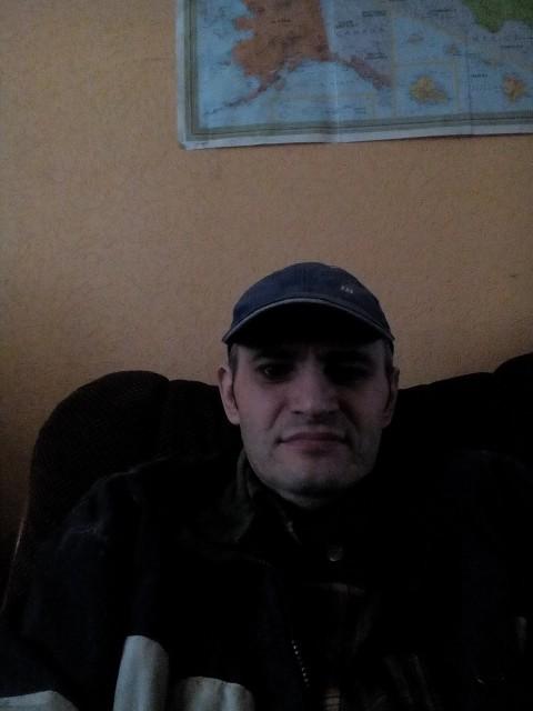 Egor Cehov, Молдавия, Бельцы, 42 года