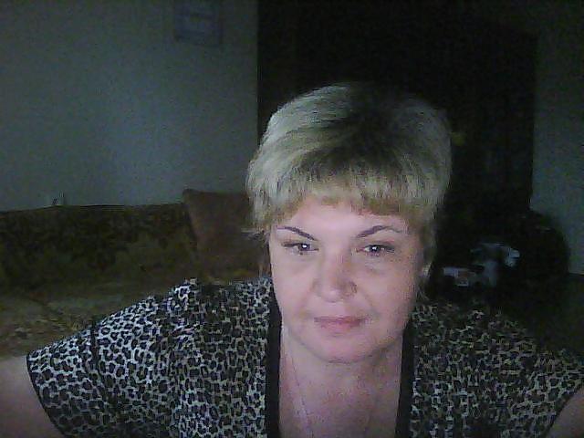 Ольга, Россия, Ростов Великий, 40 лет