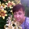 Тамара, Россия, Арсеньев, 32 года, 2 ребенка. Хочу найти Воспитанного, доброго Мужа, с ч/ю!