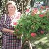 АНАСТАСИЯ КРАВЦОВА, Россия, Москва, 45 лет, 2 ребенка. Хочу найти Надежного,с чувством юмора .своего.