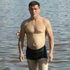 Лёня Леонид, Россия, 33 года, 1 ребенок. сайт www.gdepapa.ru