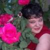 Татьяна, Россия, Краснодар, 46 лет, 1 ребенок. Хочу найти верного и надежного