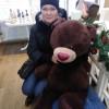 Натали, Россия, Москва, 39 лет, 1 ребенок. Познакомиться с девушкой из Москвы