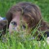 Наталья, Россия, Москва, 46 лет, 1 ребенок. Ищу знакомство